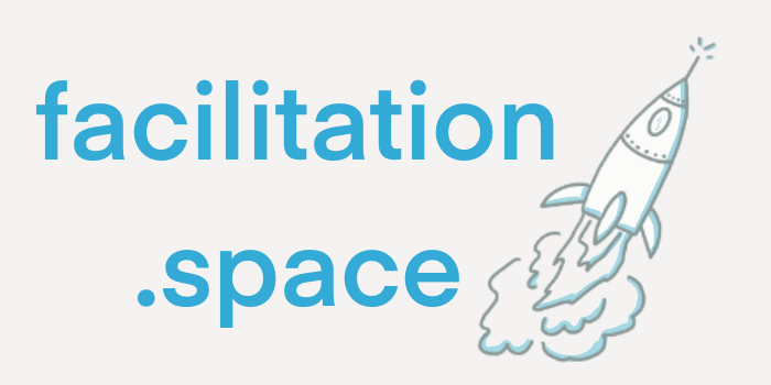 de_facilitation.space